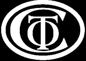 logo_christrio1