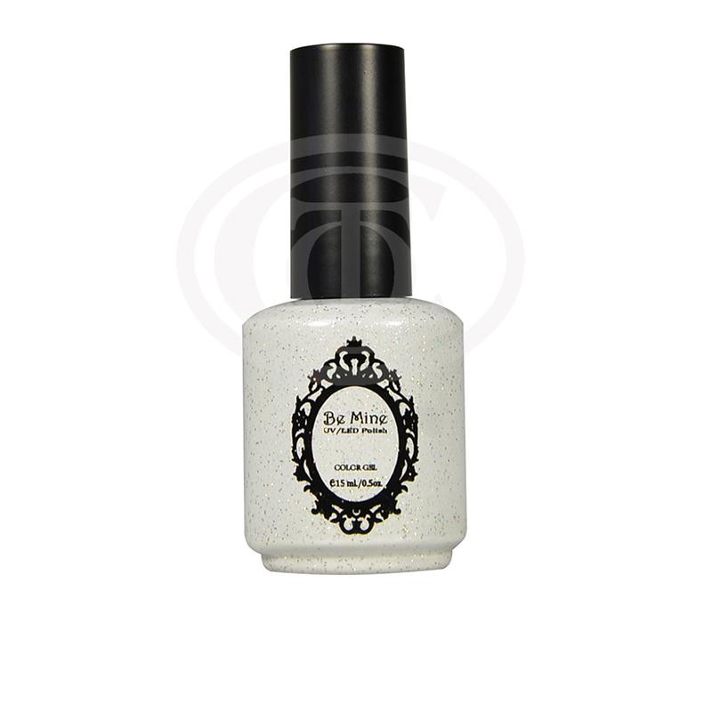 be-mine-uv-led-gel-polish-05oz-15ml-108