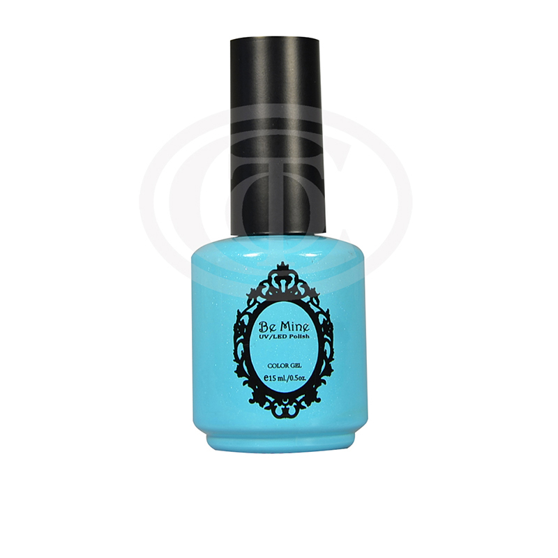 be-mine-uv-led-gel-polish-05oz-15ml-111