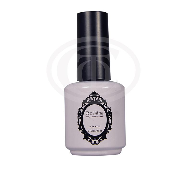 be-mine-uv-led-gel-polish-05oz-15ml-119