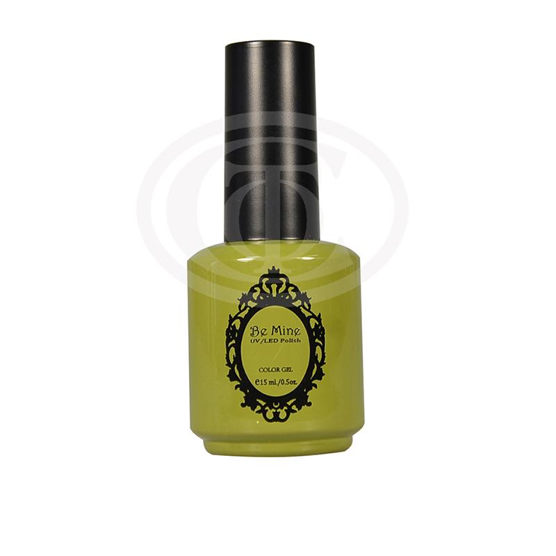 be-mine-uv-led-gel-polish-05oz-15ml-12
