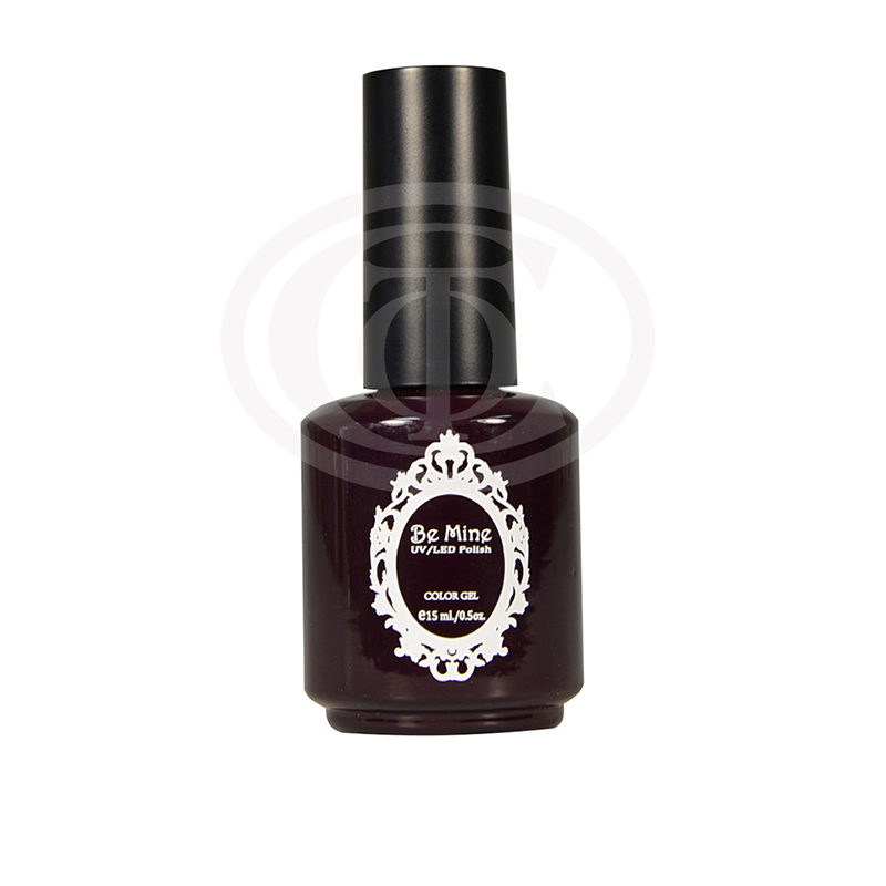 be-mine-uv-led-gel-polish-05oz-15ml-28
