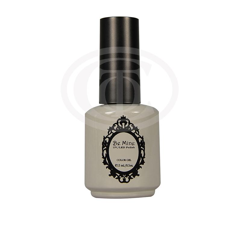 be-mine-uv-led-gel-polish-05oz-15ml-6