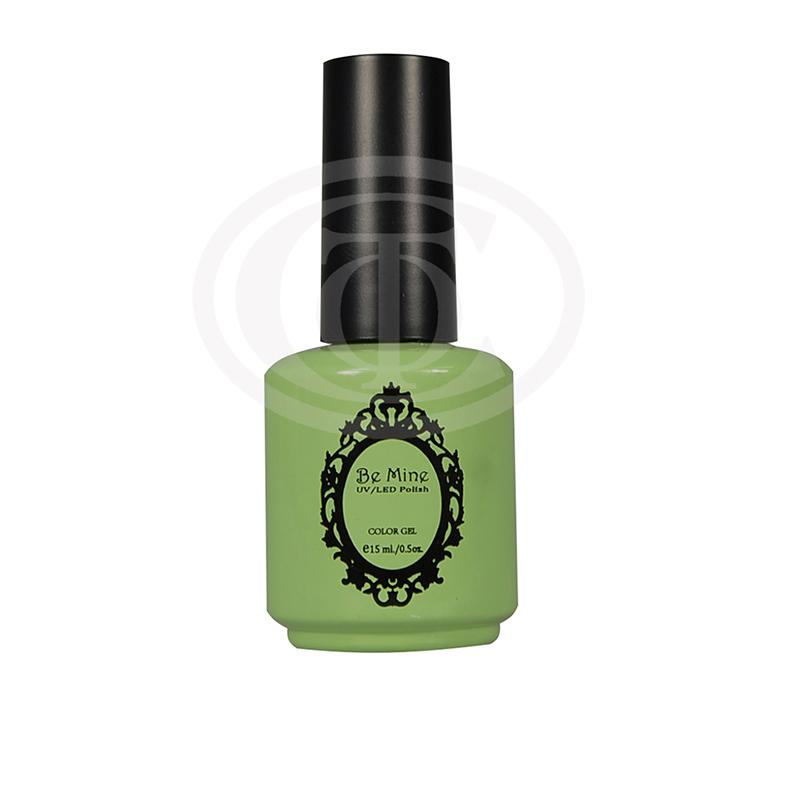 be-mine-uv-led-gel-polish-05oz-15ml-64