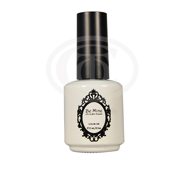 be-mine-uv-led-gel-polish-05oz-15ml-67