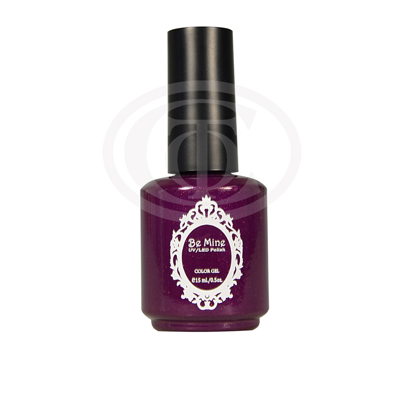 be-mine-uv-led-gel-polish-05oz-15ml-79
