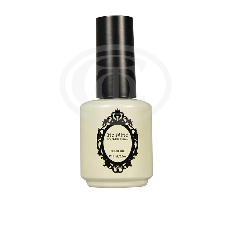 be-mine-uv-led-gel-polish-05oz-15ml-84