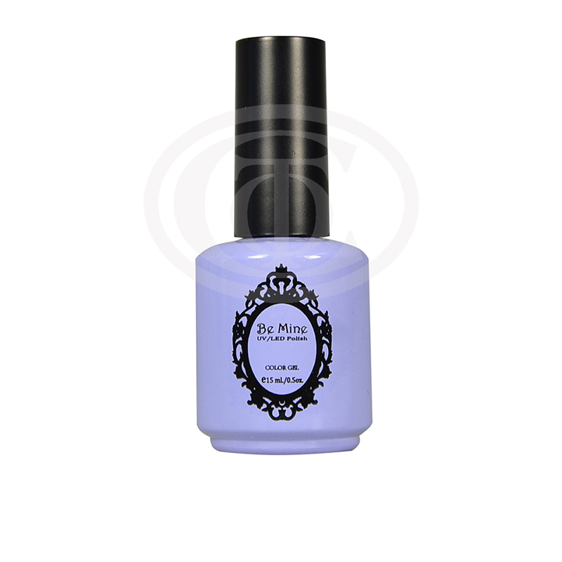 be-mine-uv-led-gel-polish-05oz-15ml-89