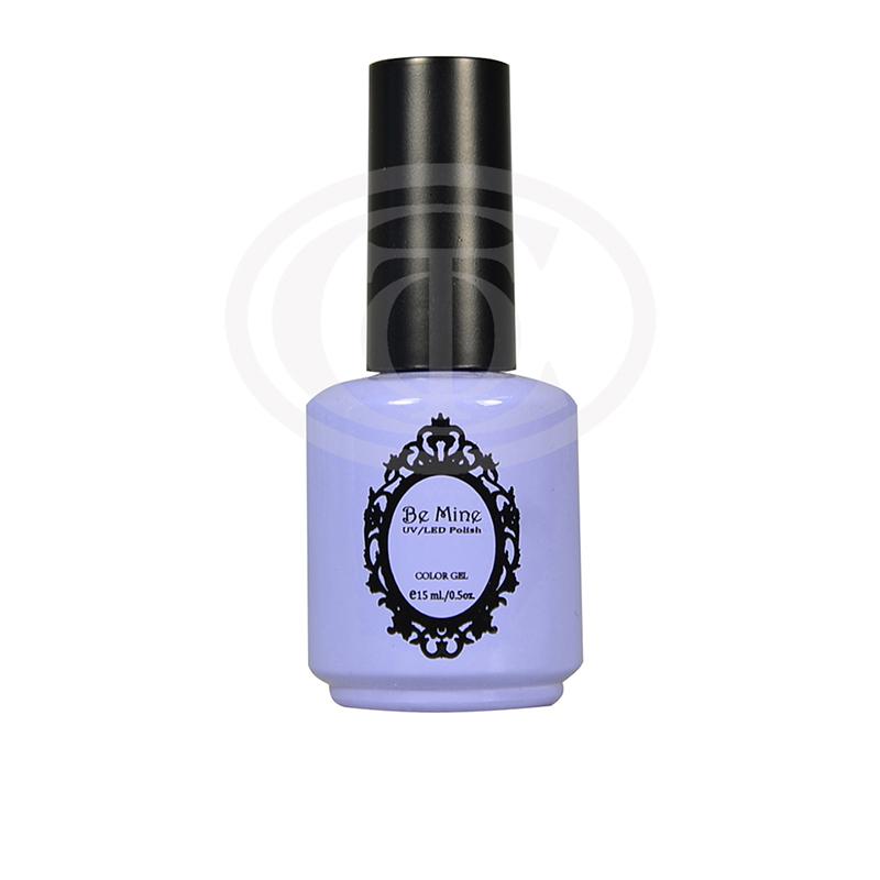 be-mine-uv-led-gel-polish-05oz-15ml-89