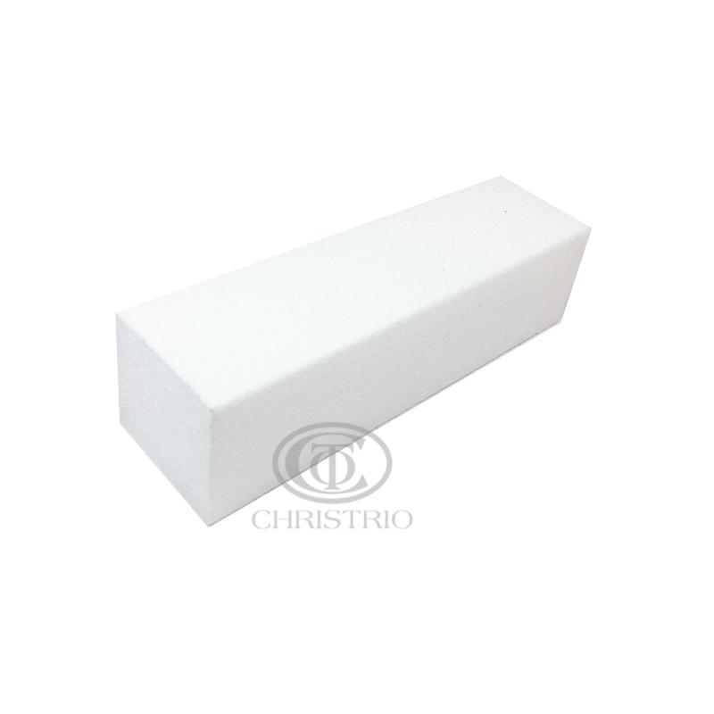 Buffer White