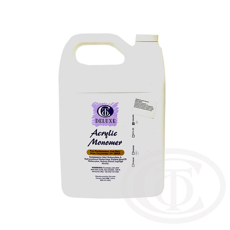 christrio-acrylic-monomer-1gal-379l