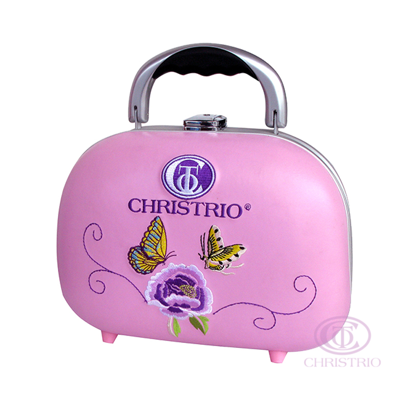 CHRISTRIO Briefcase