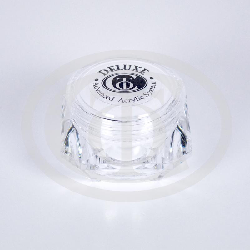 christrio-deluxe-acrylic-polymer-30g-diamond-jar