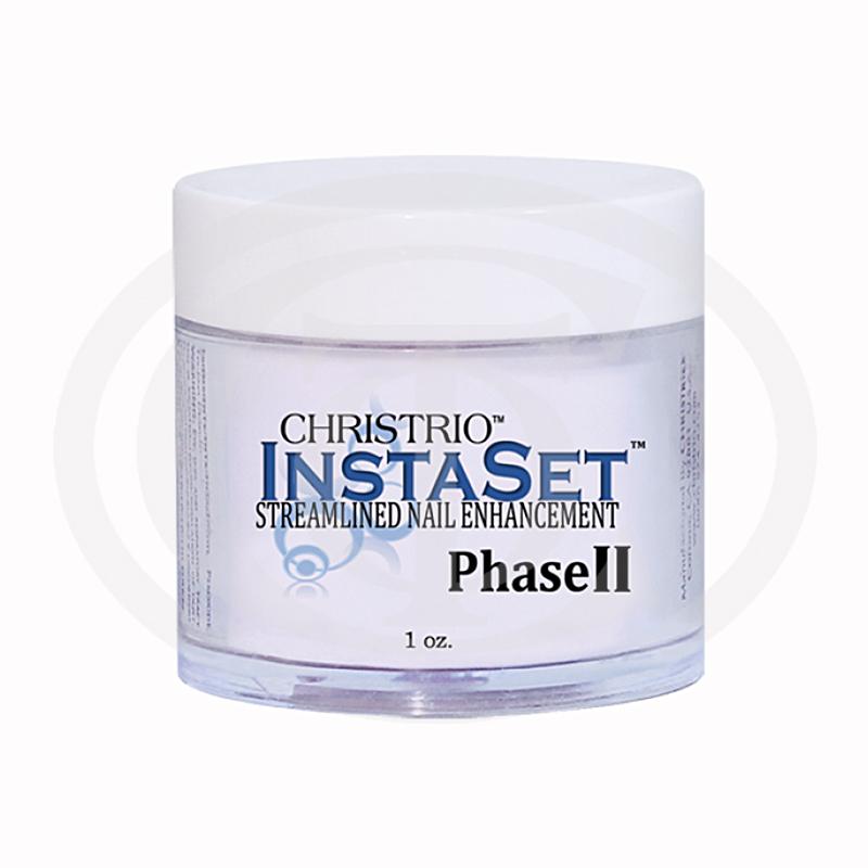christrio-instaset-phase-two-30g