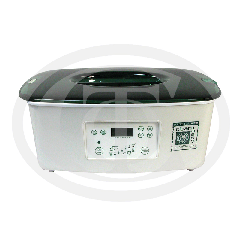 cleaneasy-digital-paraffin-spa
