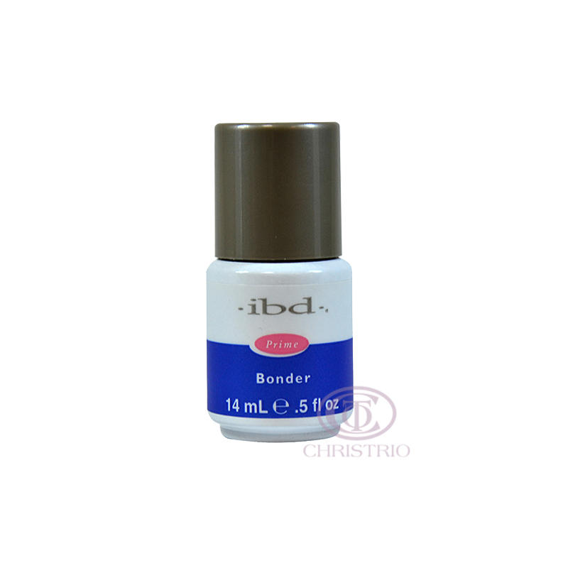 IBD Prime bonder 0,5oz 14ml