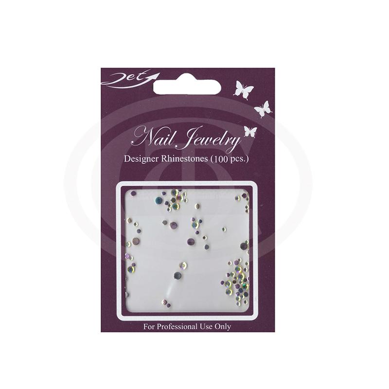 jet-nail-jewelry-designer-rhinestones-1