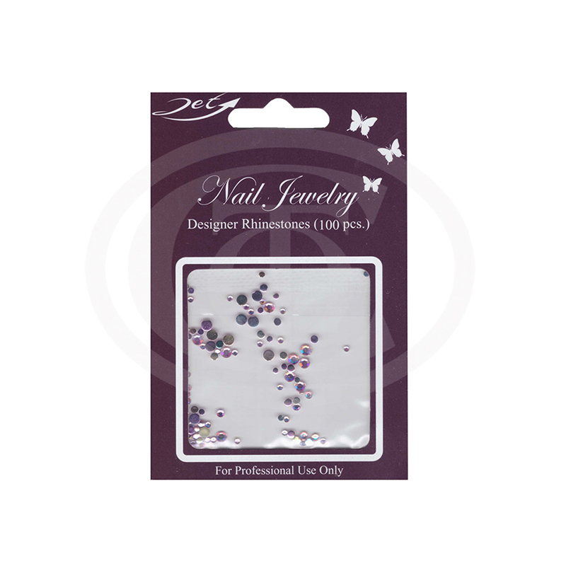 jet-nail-jewelry-designer-rhinestones-8