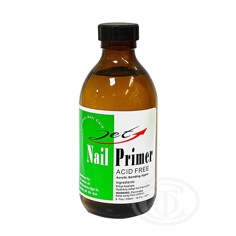 jet-primer-8oz-236ml