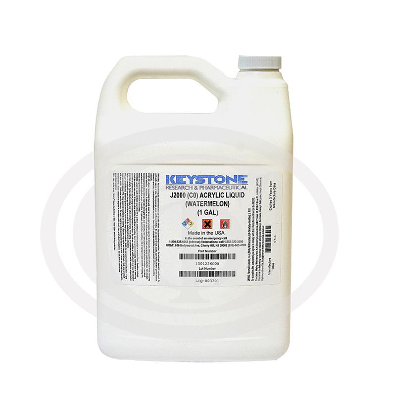 liquid-1gal-379l-c0-keystone