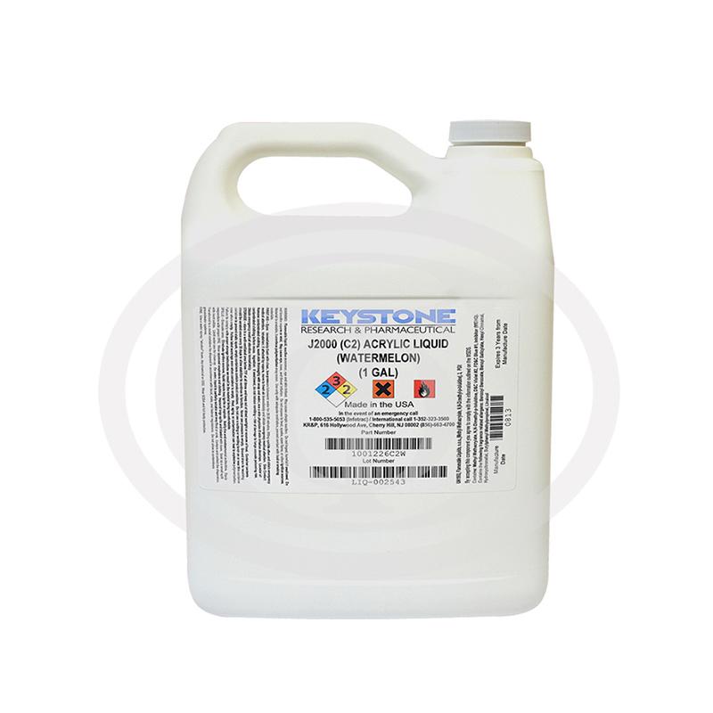 liquid-1gal-379l-c2-keystone