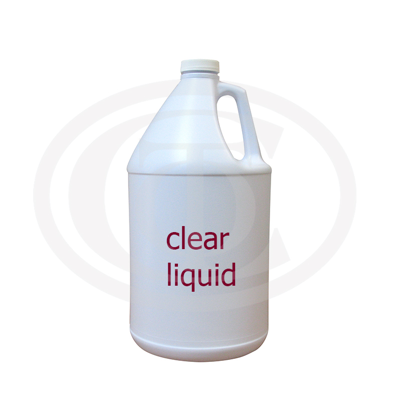 liquid-1gal-379l-clear