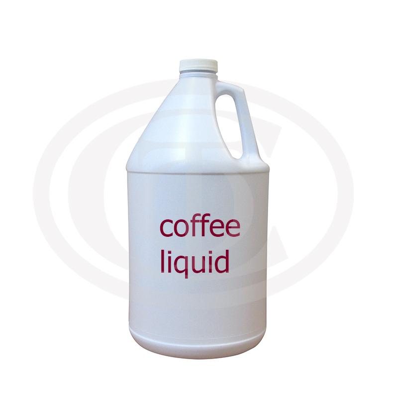 liquid-1gal-379l-coffee