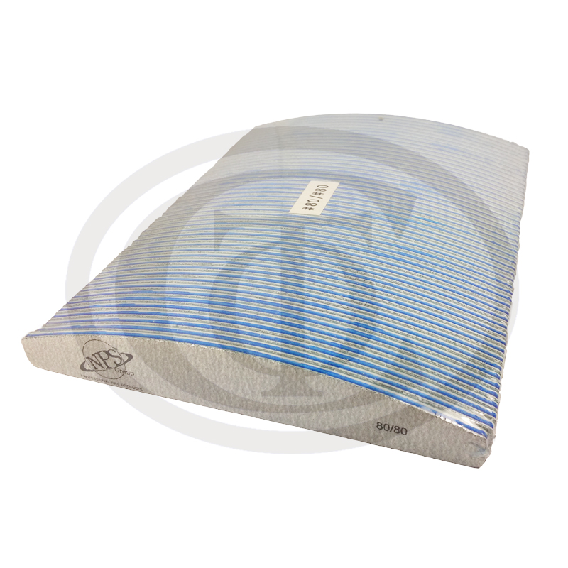 nps-nail-file-80-80-blue-zebra-halfmoon-pack