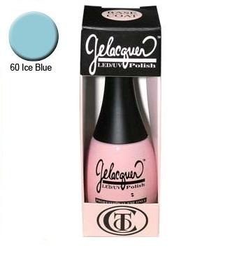 60 ICE BLUE