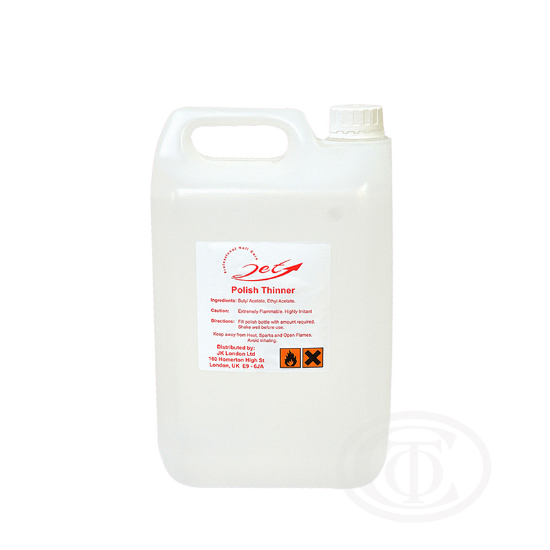 jet-polish-thinner-160oz-5l