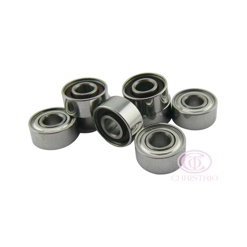 URAWA bearing replacement - ložisko - vong bi