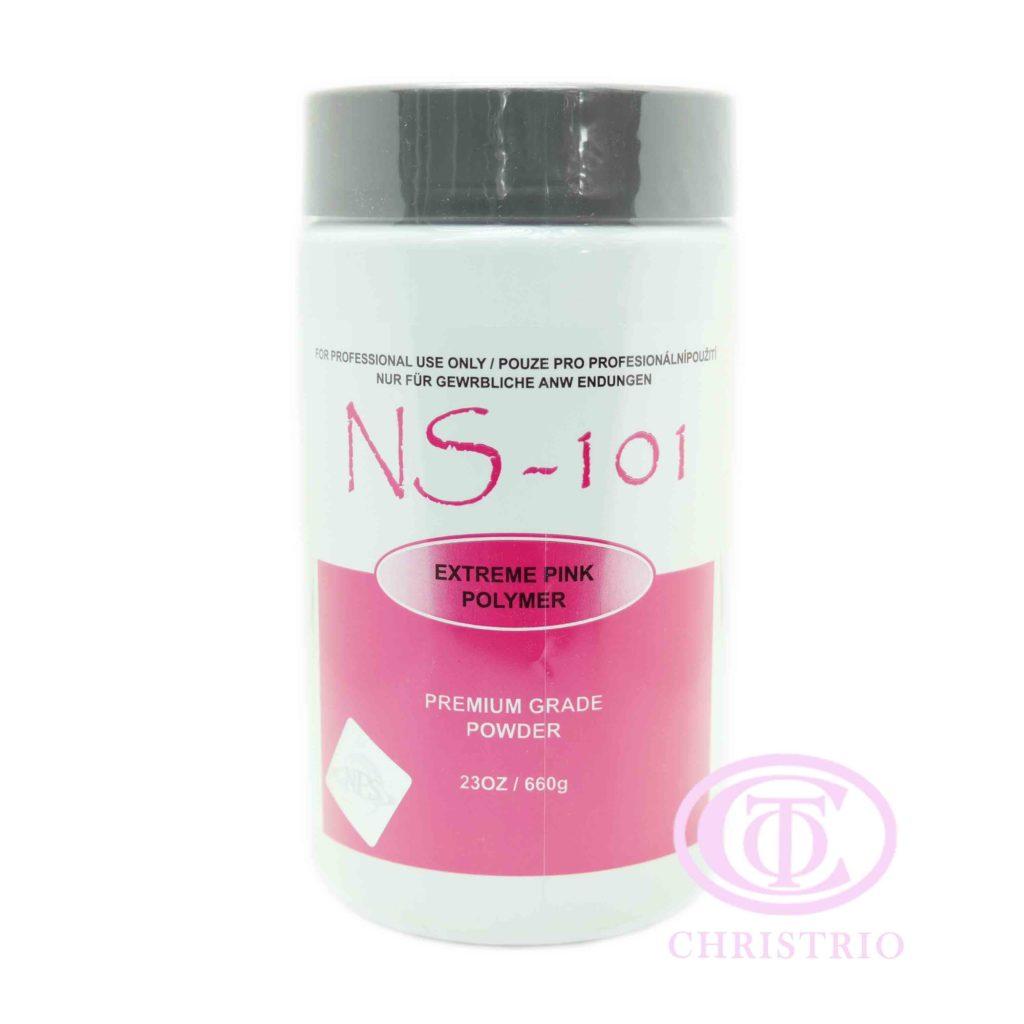 NS-101 Powder – Extreme pink