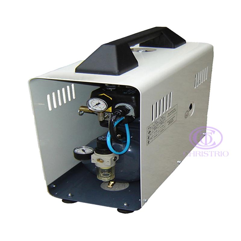 Airbrush Compressor 30D 25l-min