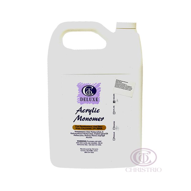 CHRISTRIO Acrylic monomer