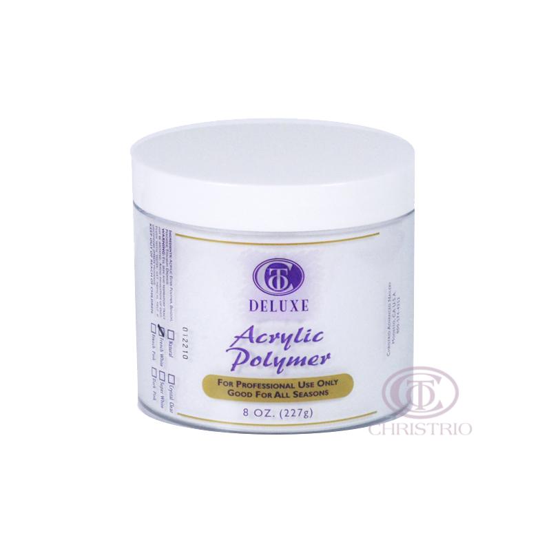 CHRISTRIO Deluxe Acrylic Polymer (227g)