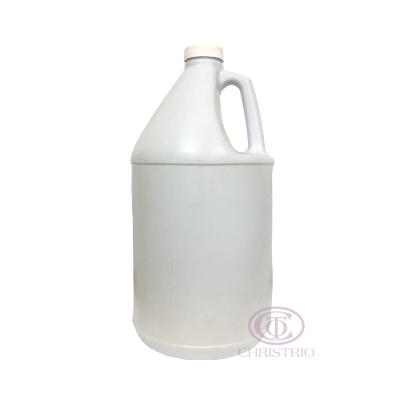 Liquid 1gal-3,79l Clear