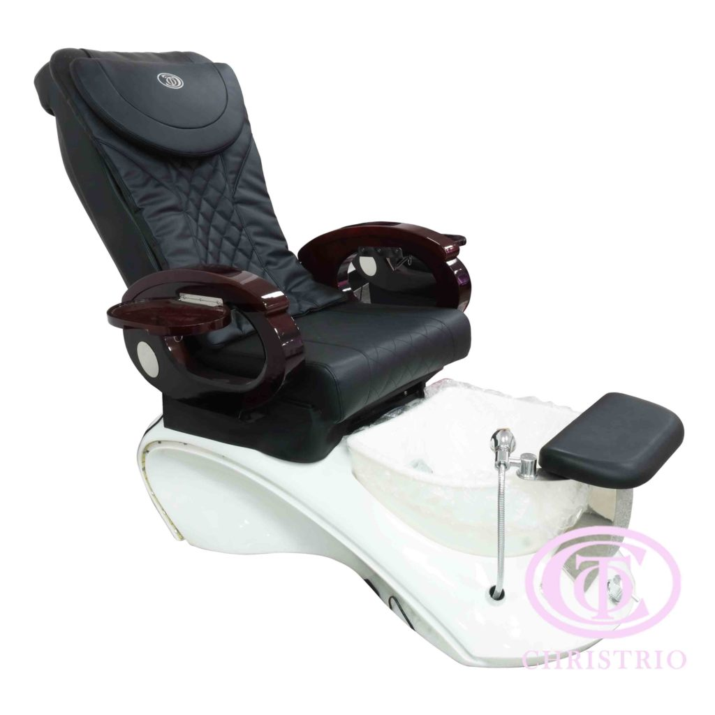 Massage Chair TS-1230