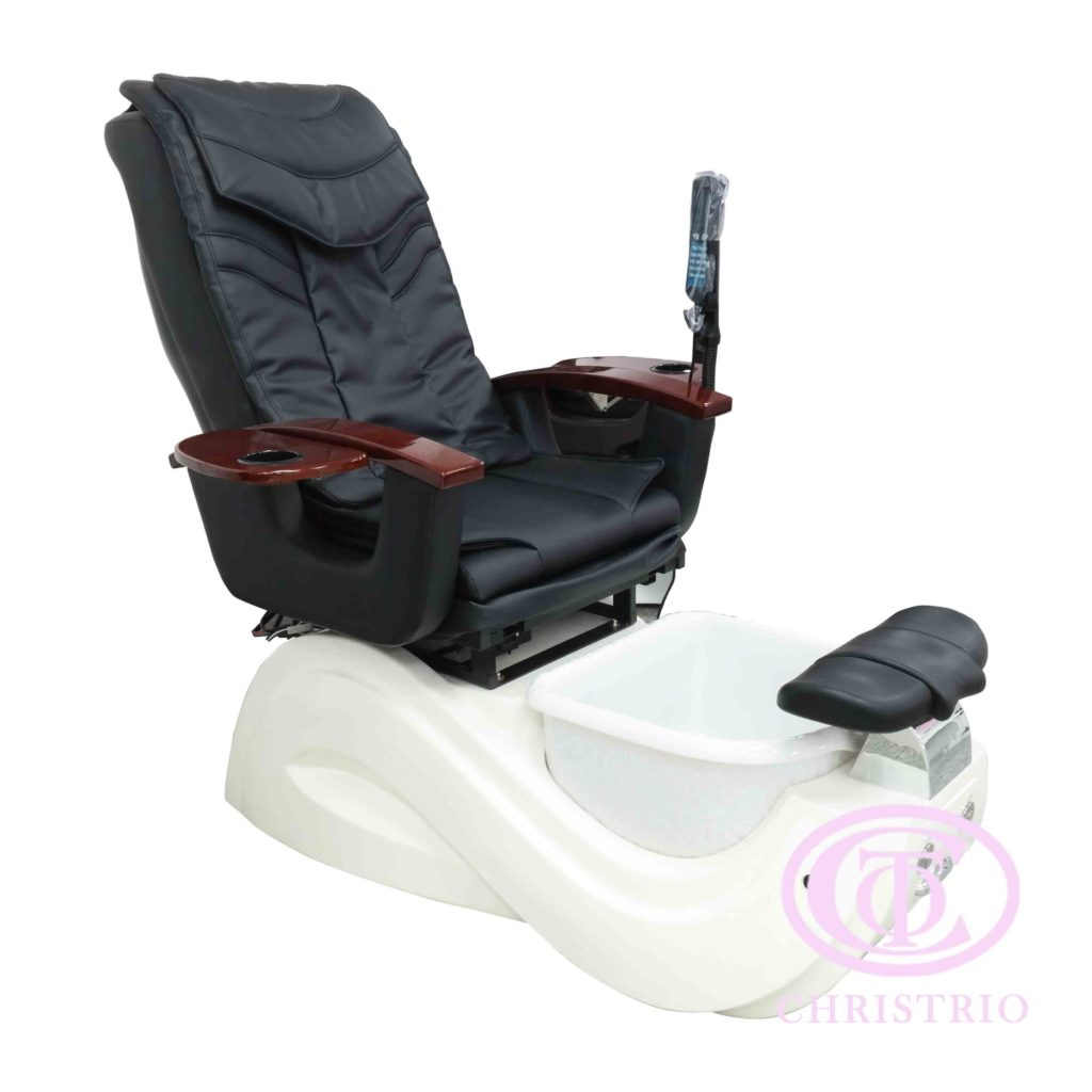SPA Pedicure Chair – Pedikérské křeslo
