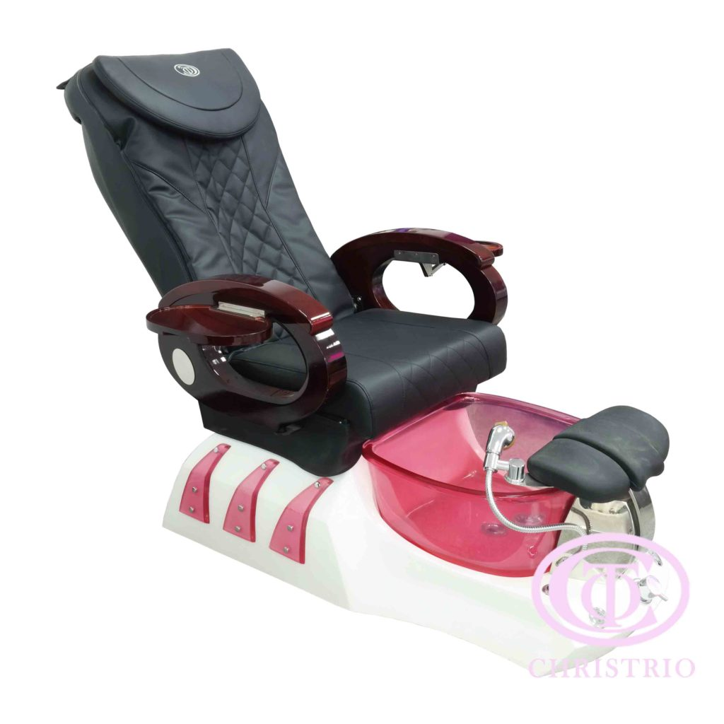 NPS SPA Pedicure Chair
