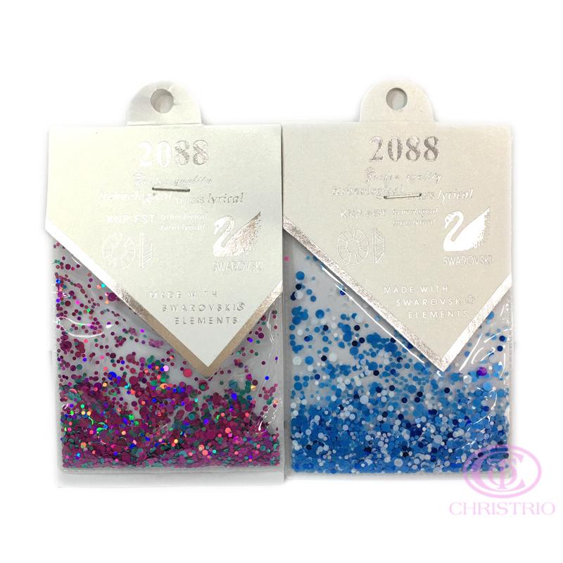 2088 Glitters 3