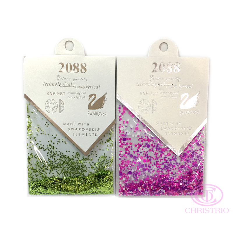 2088 Glitters 6