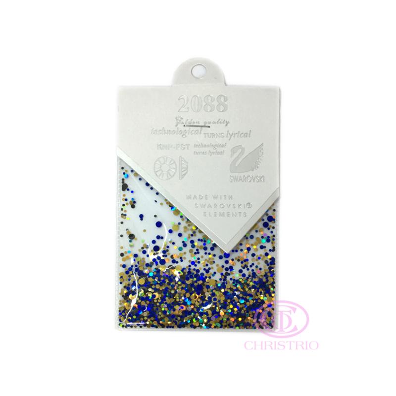 2088 Glitters 7