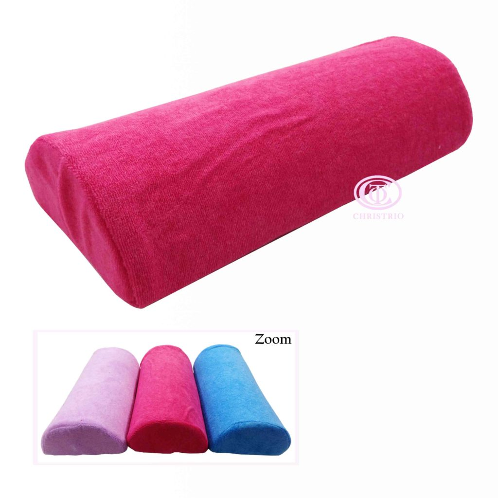 Hand rest violet,red,blue – podpěra zápěstí