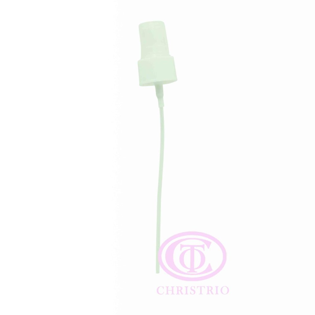 Lotion Pump head – small size