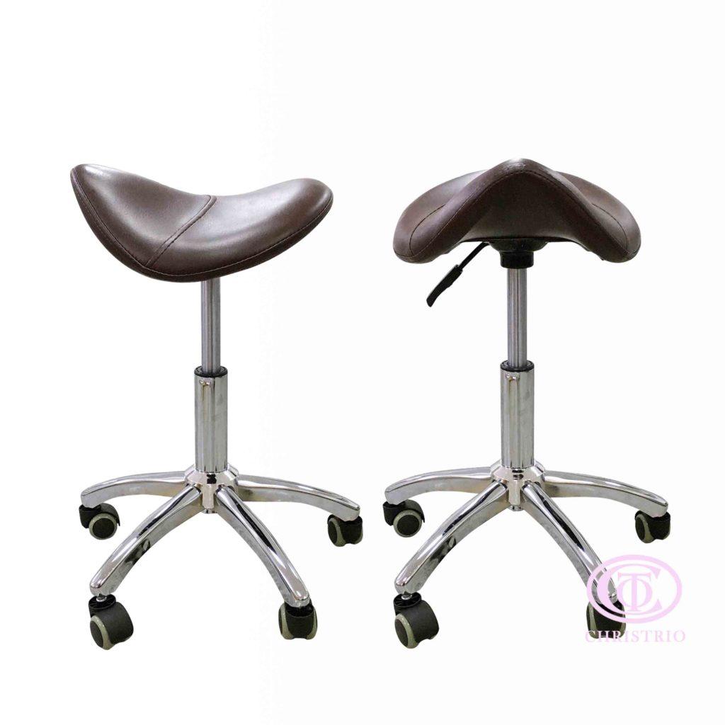 Technician chair – Pedikurní židle (TS-3205-Br)