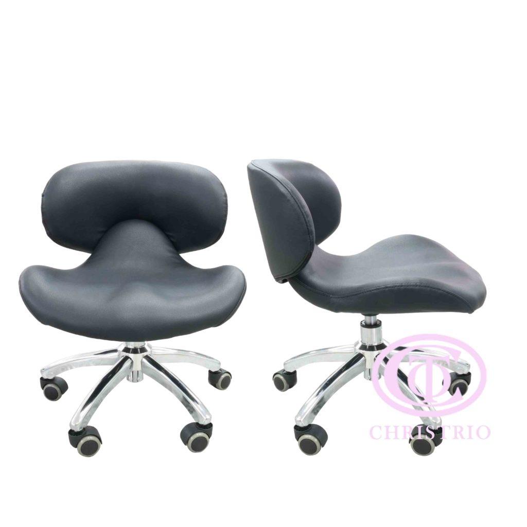 Technician Chair – Pedikurní židle (TS-3214A-L-B)