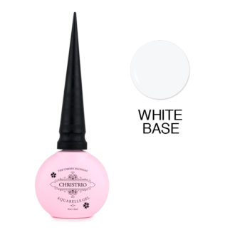 Aquarelle Gel White Base (12ml)