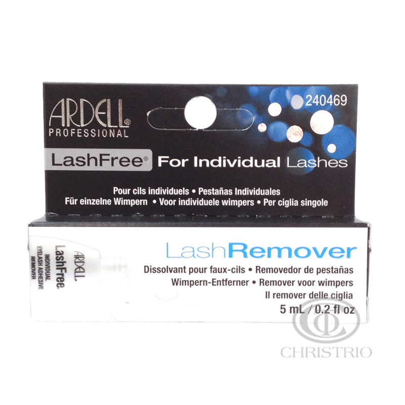 Ardell Professional Individual Lash Remover