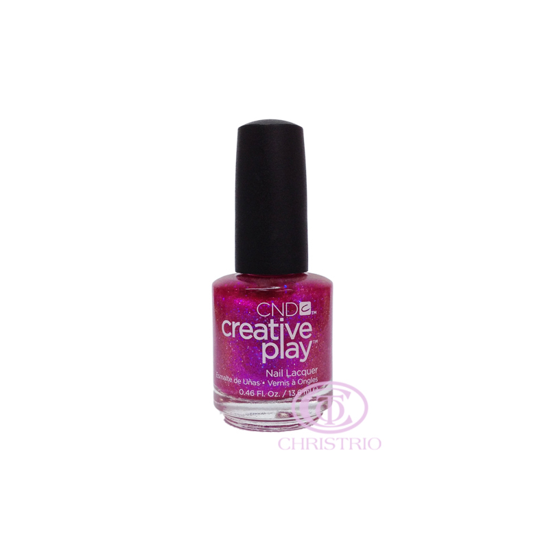CND Creative Play 15ml