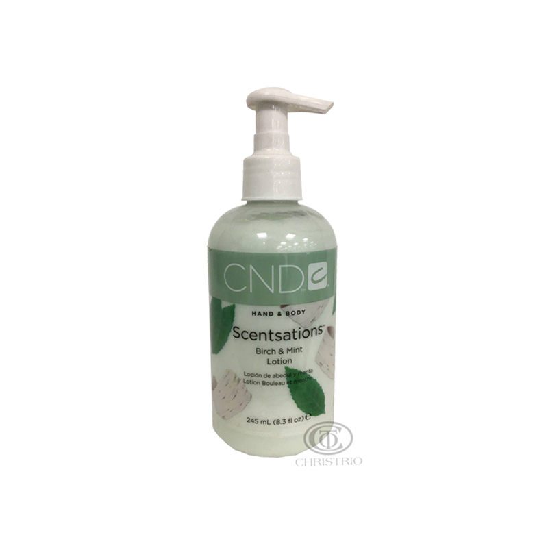 CND Scentsations_Brich n Mint